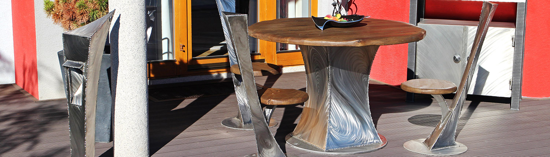 Ferronnerie-art-geneve-meubles-Suisse-Ukovmi